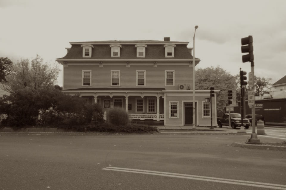 inn_from_accross_street_sepia