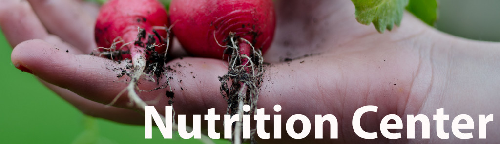 2healthy-vegetables-restaurant-nature