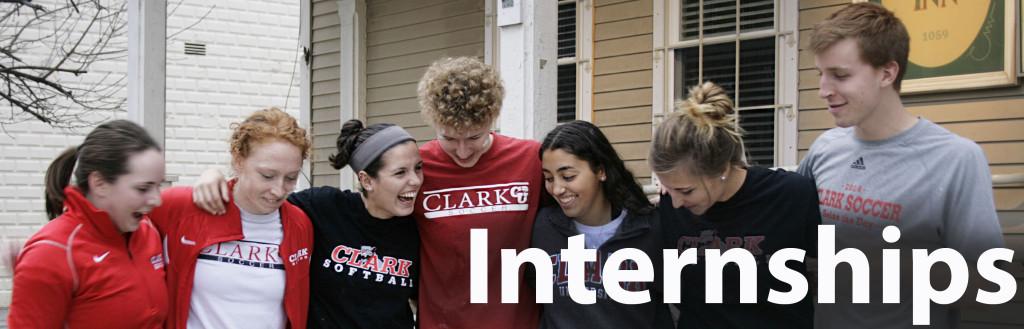 internshipboldnadbig