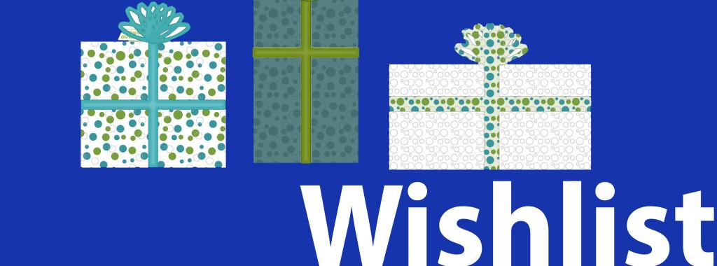 wiushlist 2