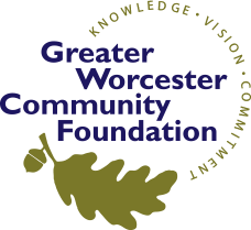 Greater Worcester Community Foundation Awards Jeremiah's Inn with a Grant for $7,500.00