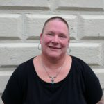 Kay joined the Jeremiah's team in February 2017 as a clinical intern, while pursuing her C.A.D.C. certification through AdCare Educational Institute's A.C.E. Program. A lifelong learner, Kay has her associates degree in radio-logic technology and her bachelors degree in biology. With more than 15 years of recovery, Kay treats each day as a new beginning and a fresh opportunity to help those seeking recovery.