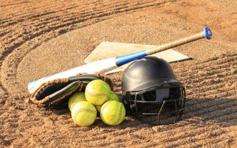 Sponsor Our Sober Softball Team this Spring!