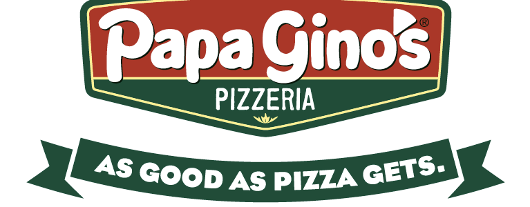 Papa Gino's Fundraising Night!